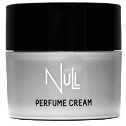 NULL商品画像
