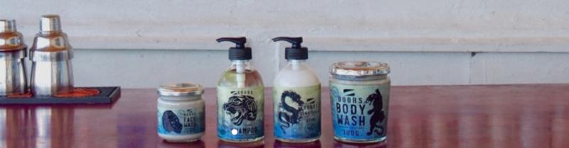 商品画像(4種類)