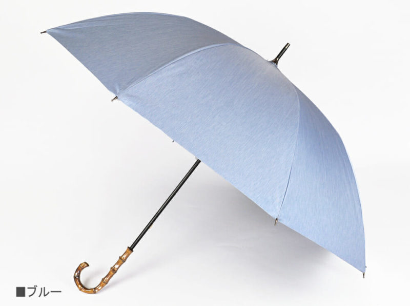 サンバリア100男性用日傘