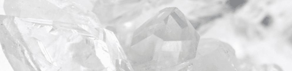 ケイ素イメージ画像