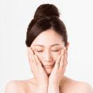 オーフェル女性の顔画像7