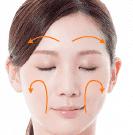 オーフェル女性の顔画像4