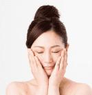 オーフェル女性の顔画像2