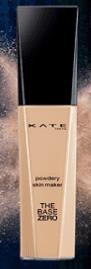KATE パウダリースキンメイカーの商品画像