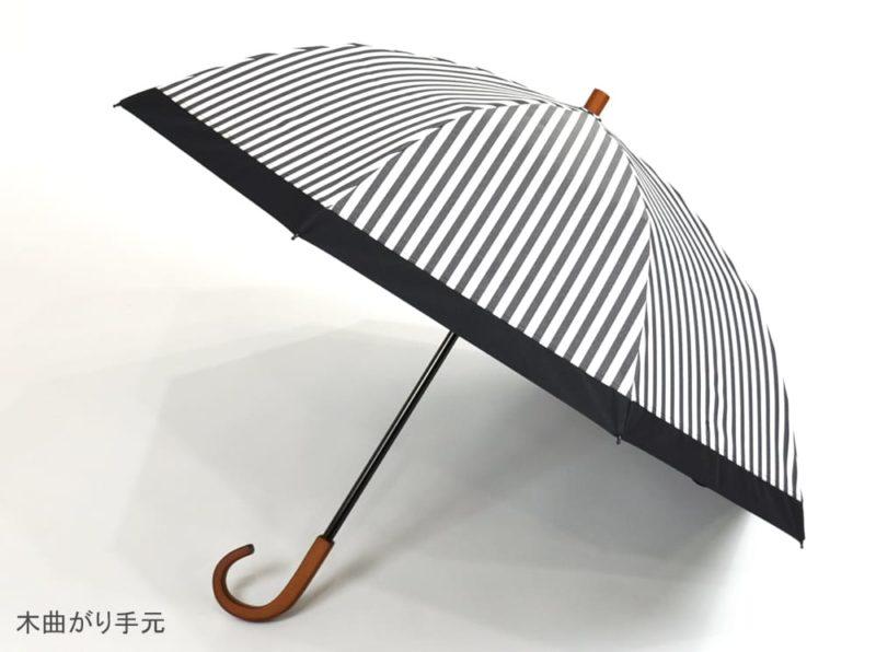 サンバリア100 日傘