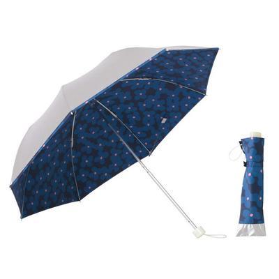 リーベンのUV晴雨兼用軽量折傘