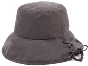 MARKGRAFの日よけ用帽子