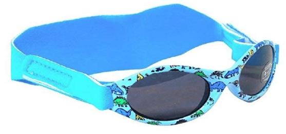 商品参考画像 UVカットサングラス