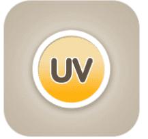 UV指数のイメージ画像