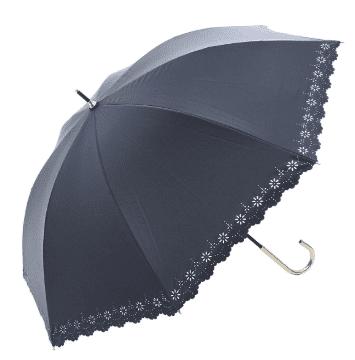 長傘の商品画像
