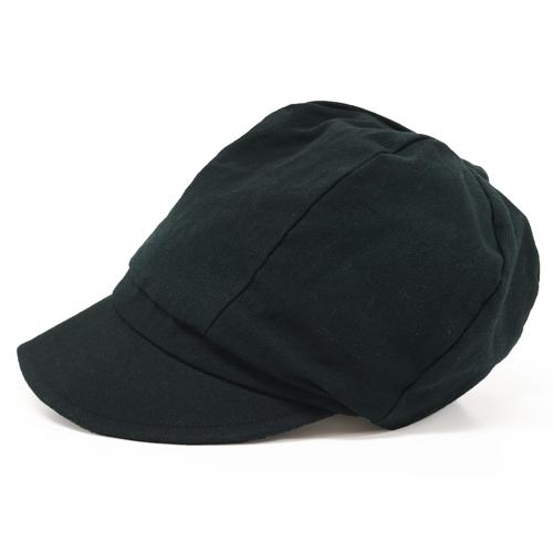 帽子屋クイーン・ヘッド調整紐キャスケットの商品画像
