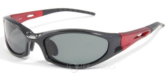 池田レンズ工業 子供用偏光サングラス IPL-301の商品画像