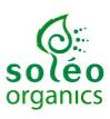ソレオロゴの画像
