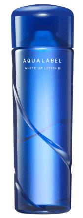 アクアレーベルホワイトアップローションRの商品画像