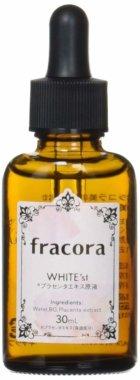 フラコラ WHITE'stプラセンタエキス原液