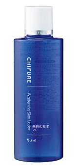 ちふれ・美白化粧水 VCの商品画像
