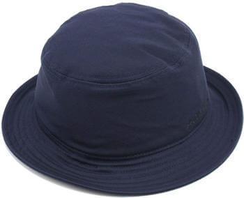 帽子 コロンビア