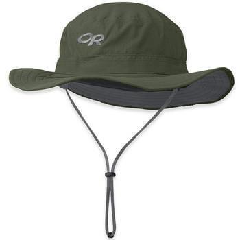 帽子 アウトドアリサーチ