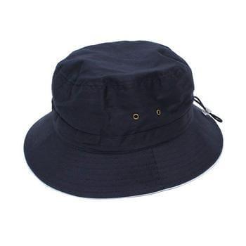 帽子 サングローブ