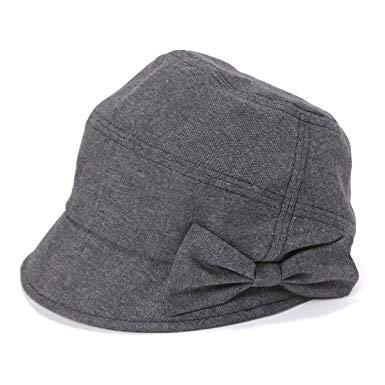cablocamurie UVカット帽子