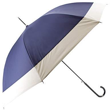 mococca日傘