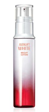 アスタリフト ホワイト・ブライトローションの商品画像