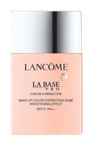 ラ バーズ プロ カラー コレクター SPF9・PA++ 01 40mlの商品画像