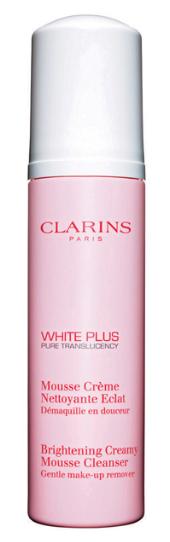 ホワイト-プラス ブライト クレンザーの商品画像