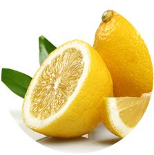 グレースホワイト・アスコルビン酸のイメージ