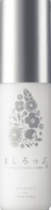 マシロップ商品画像