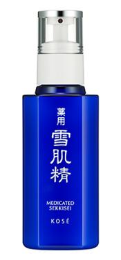 KOSE(コーセー)・薬用 雪肌精 乳液の商品画像