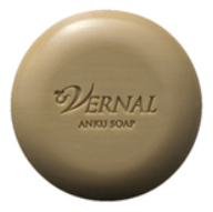 VERNAL(ヴァーナル)・薬用 アンクソープの商品画像