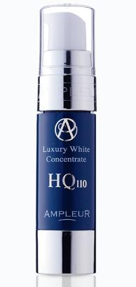 ラグジュアリーホワイトコンセントレートHQ110の商品画像