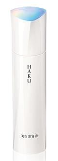 HAKU メラノフォーカスVの商品画像