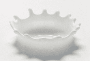 イザナミ成分画像3