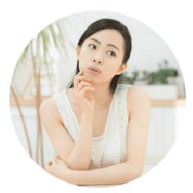 シンエイク女性画像2