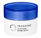 トランシーノ 薬用ホワイトニングリペアクリームの商品画像