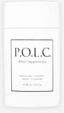 P.O.L.C.(ポルク)の商品画像