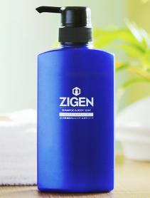 ZIGEN商品画像4