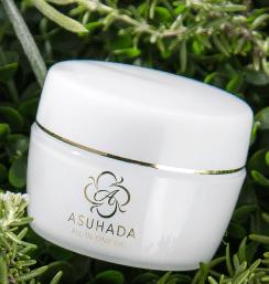 ASUHADA商品画像