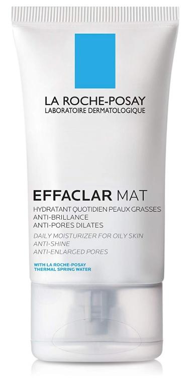 La Roche-Posay(ラロッシュポゼ) エファクラ マット商品画像
