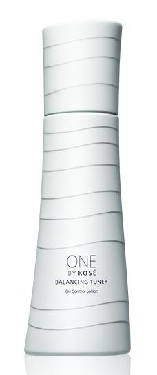 ONE BY KOSE バランシング チューナーの商品画像