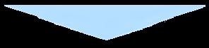 スノーライトEX水色矢印