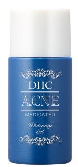DHCのDHC薬用アクネホワイトニング ジェル