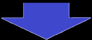 サーモンコラーゲン矢印