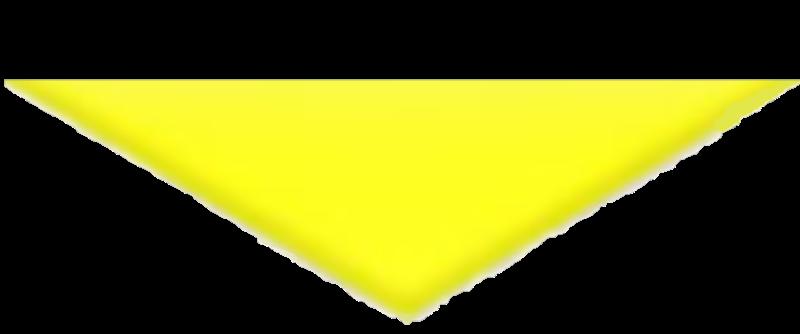 ミクス矢印