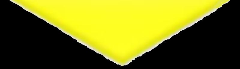 うふ肌矢印黄色