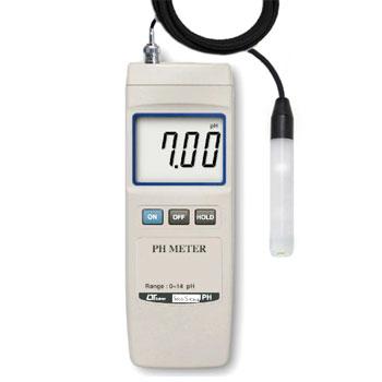 pH計 MJ-120A