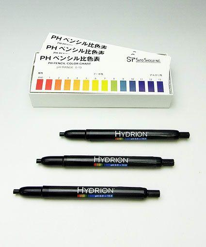 pH計 pH013