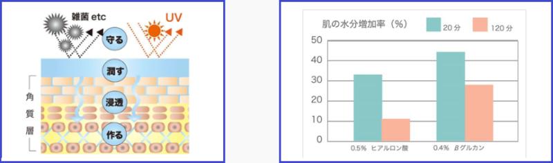 HASグラフ